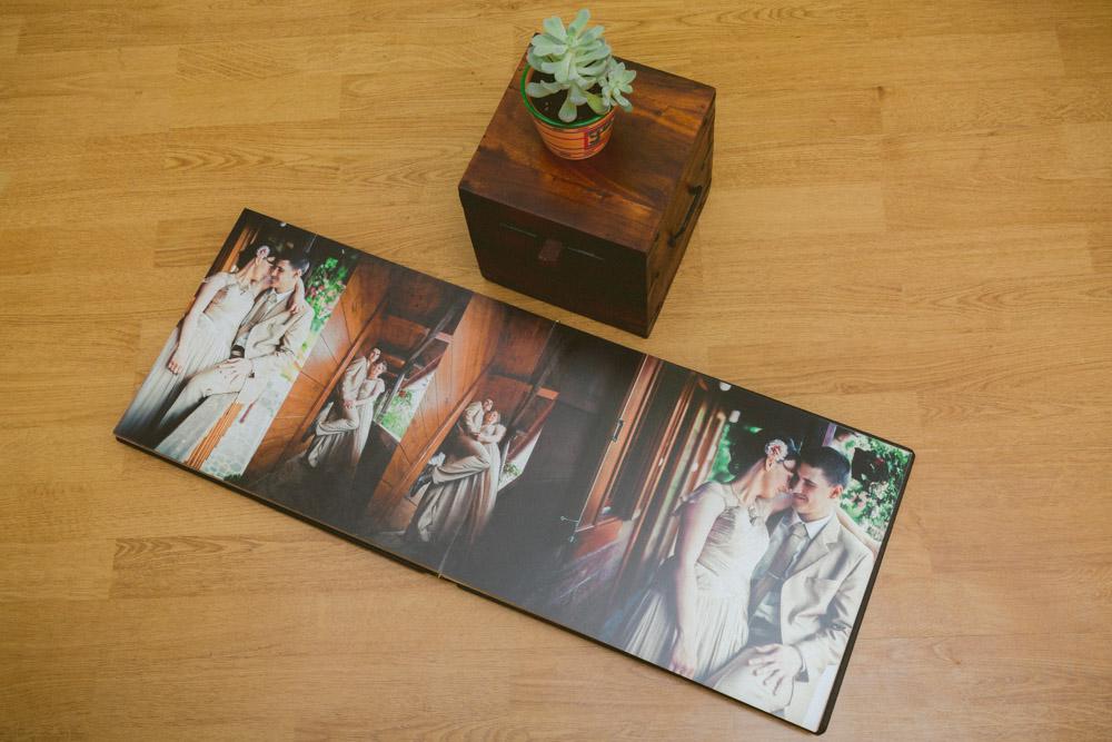 weddingbook (5)