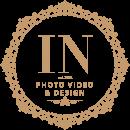 IN Foto Video & Dizajn