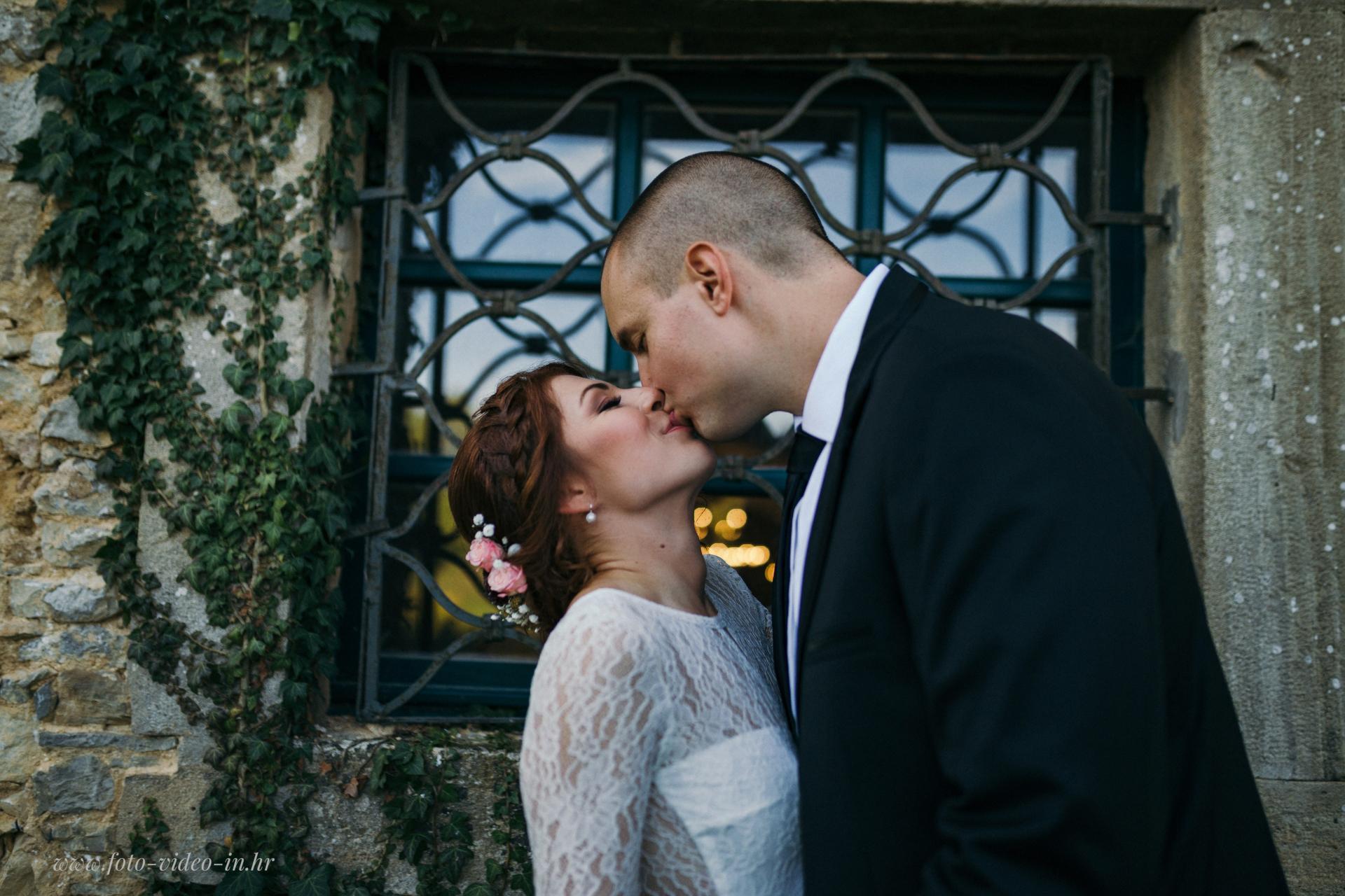 vjenčanja u zagrebu
