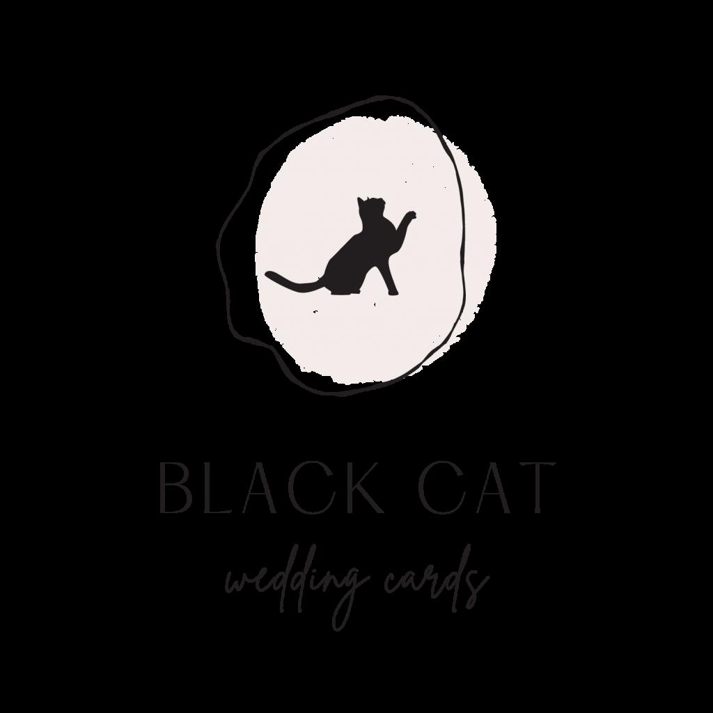 black cat kreativne pozivnice