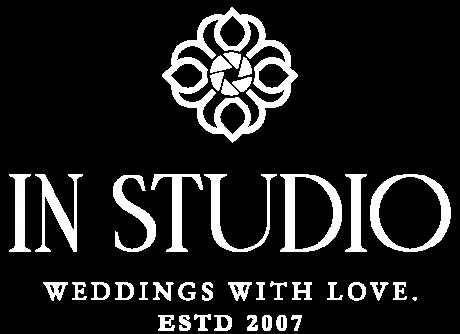 IN photo video & design